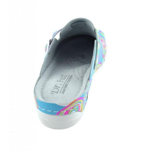 Saboti medicali Dr. Feet ART2416/6 HP 048-C