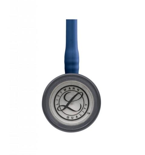 Cardiology III - Stetoscop 3M Littmann, 69 cm, Bleumarin