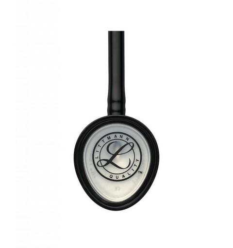 Cardiology S.T.C. (capsula cu atingere usoara) - Stetoscop 3M™ Littmann®, 69 cm