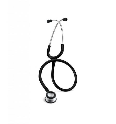Classic II Pediatric - Stetoscop 3M Littmann, 71 cm, Negru