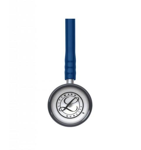 Classic II Pediatric - Stetoscop 3M Littmann, 71 cm, Bleumarin