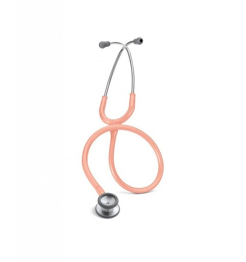 Classic II Pediatric - Stetoscop 3M Littmann, 71 cm, Piersica