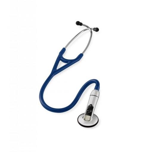 Electronic 3200 cu Bluetooth - Stetoscop 3M™ Littmann®, 69 cm