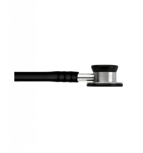 Classic II Infant - Stetoscop 3M™ Littmann®, 71 cm