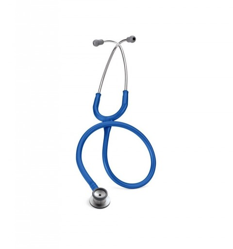 Classic II Infant - Stetoscop 3M Littmann, 71 cm, Albastru royal