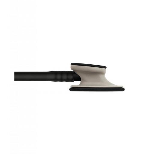 Lightweight II S.E. - Stetoscop 3M Littmann, 71 cm, Negru