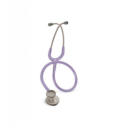 Lightweight II S.E. - Stetoscop 3M Littmann, 71 cm, Lila