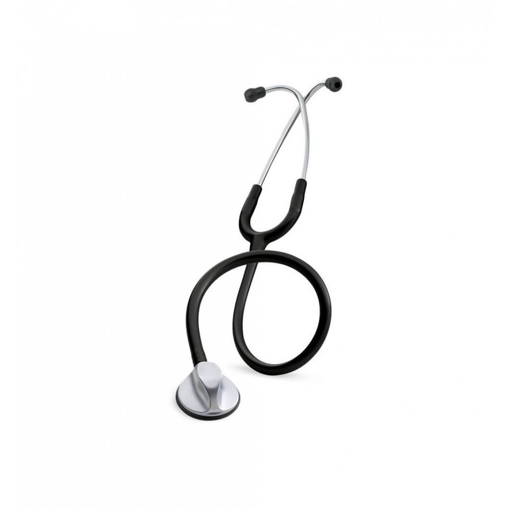 Master Classic II™ - Stetoscop 3M™ Littmann®, 69 cm