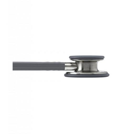 Classic III - Stetoscop 3M Littmann, 69 cm, Gri