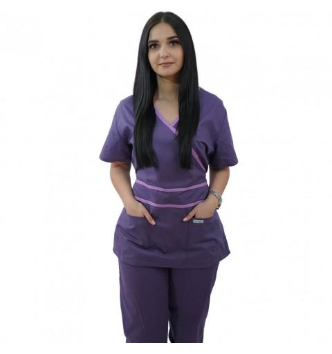 Costum medical Lotus LK181,...