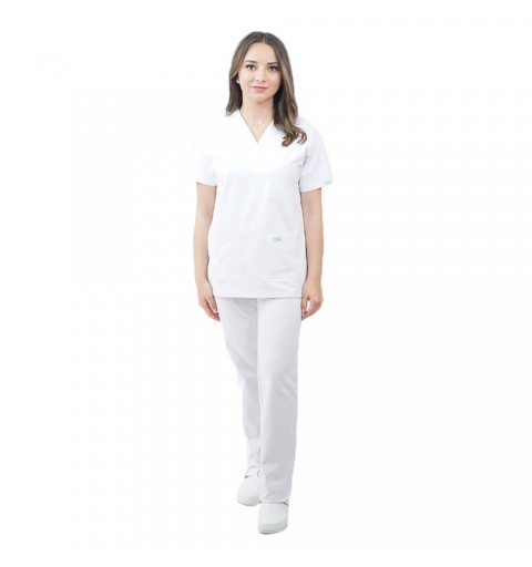 Costum medical Lotus 3,...