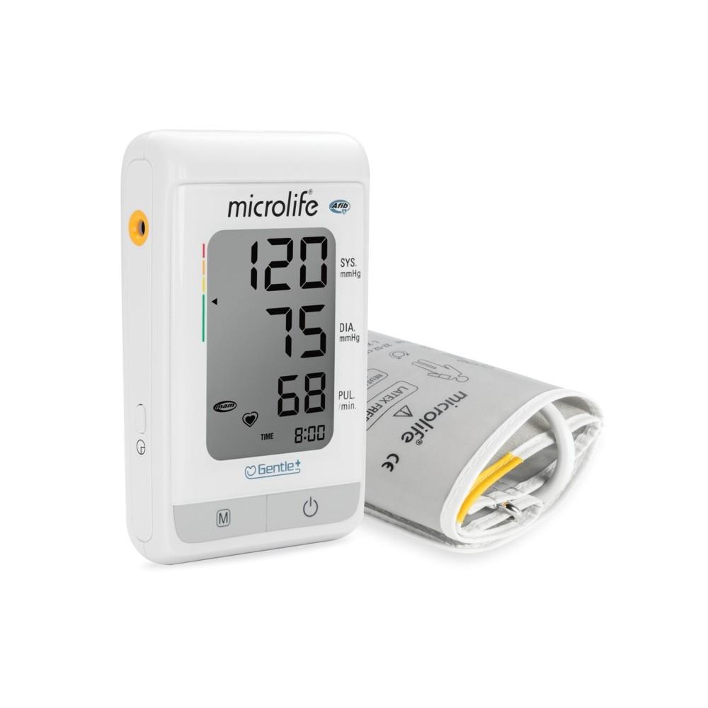 Tensiometru electronic de brat Microlife - BP A150-30 AFIB