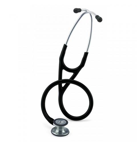 Cardiology IV - Stetoscop...