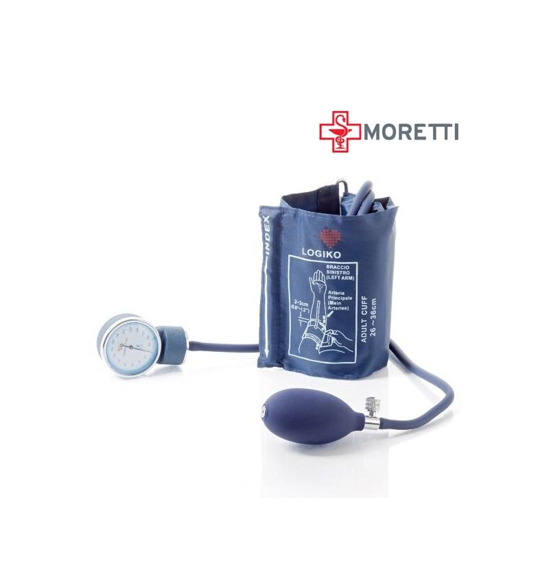 DM330 - Tensiometru mecanic Moretti fara stetoscop