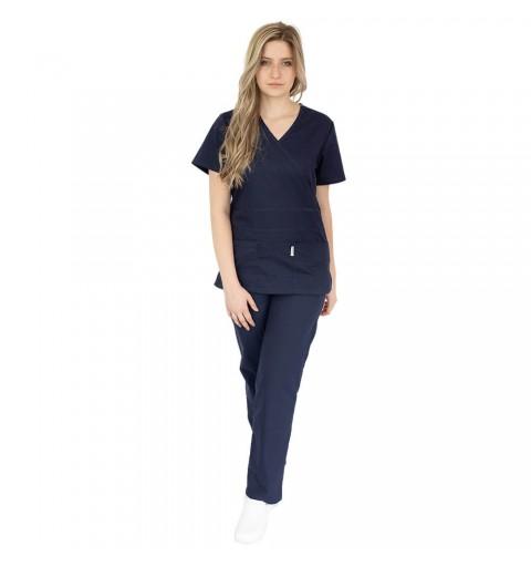 Costum medical femei, 181,...