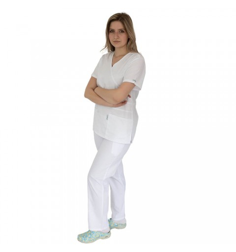 Costum medical femei, 181,...