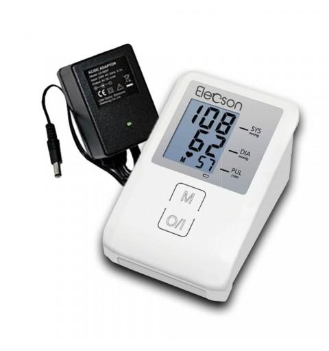 LD520 Tensiometru  electronic de brat cu adaptor inclus