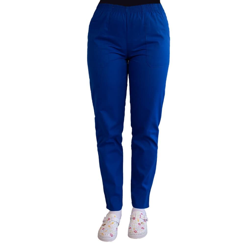 Pantalon unisex Lotus 2