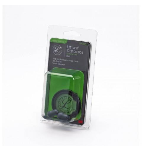 Kit piese de schimb pentru stetoscop 3M™ Littmann® Master Cardiology™