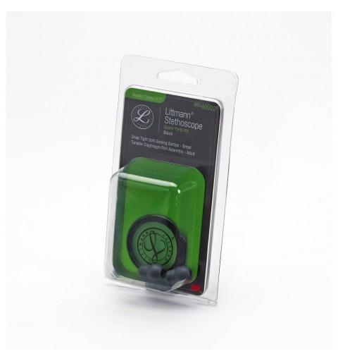 Kit piese de schimb pentru stetoscop 3M™ Littmann® Master Classic II™