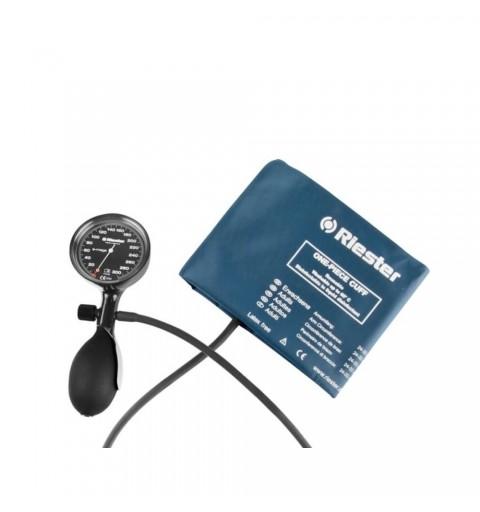 Tensiometru mecanic fara stetoscop RIESTER E-mega pentru obezi