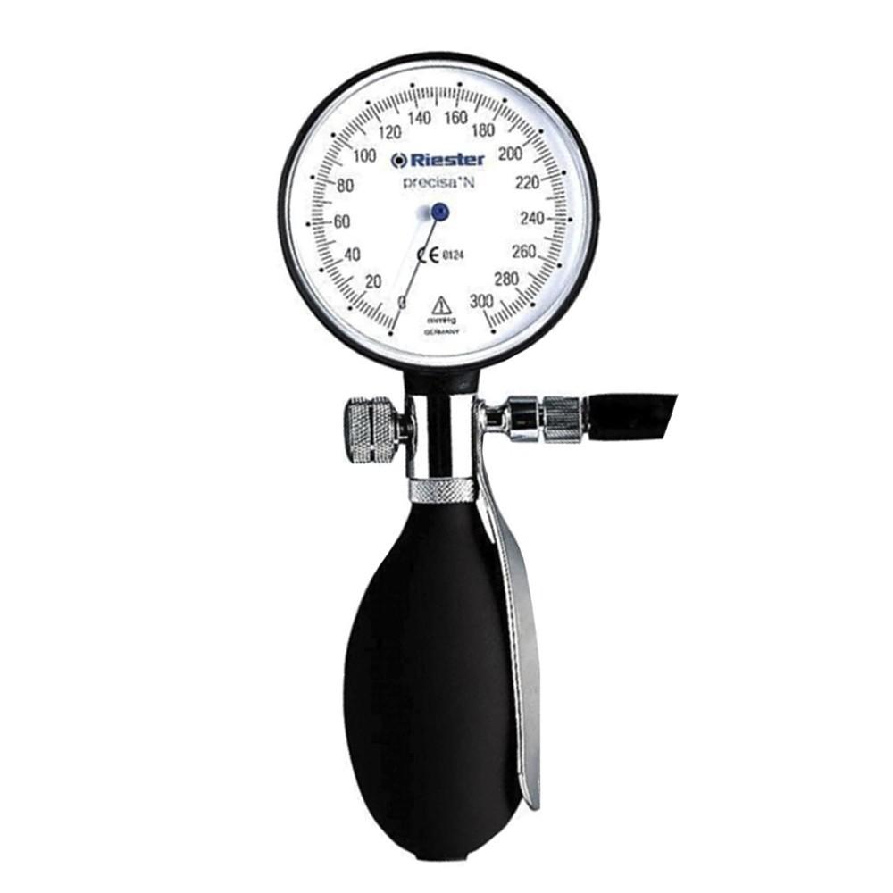Tensiometru mecanic fara stetoscop RIESTER Precisa N - RIE1360-107