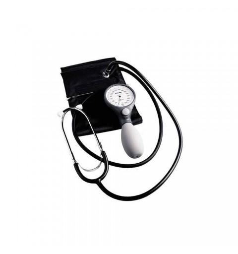 Tensiometru mecanic RIESTER Ri-san cu stetoscop inclus, manseta copii