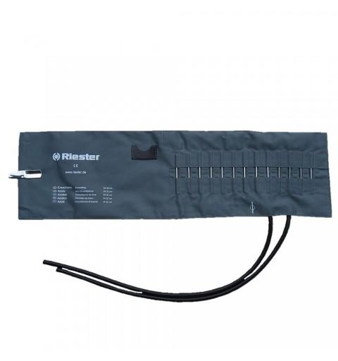 Tensiometru mecanic RIESTER exacta, fara stetoscop - RIE1350-105