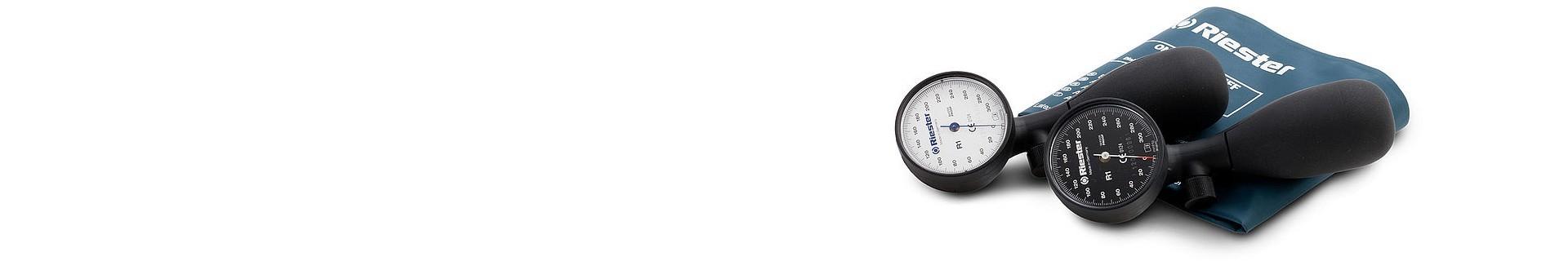 Tensiometre mecanice Riester