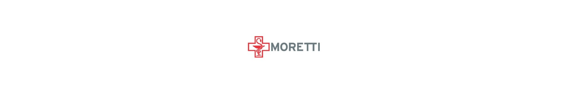 Accesorii tensiometre Moretti