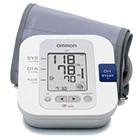 Tensiometre electronice Omron