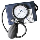 Tensiometre mecanice Elecson
