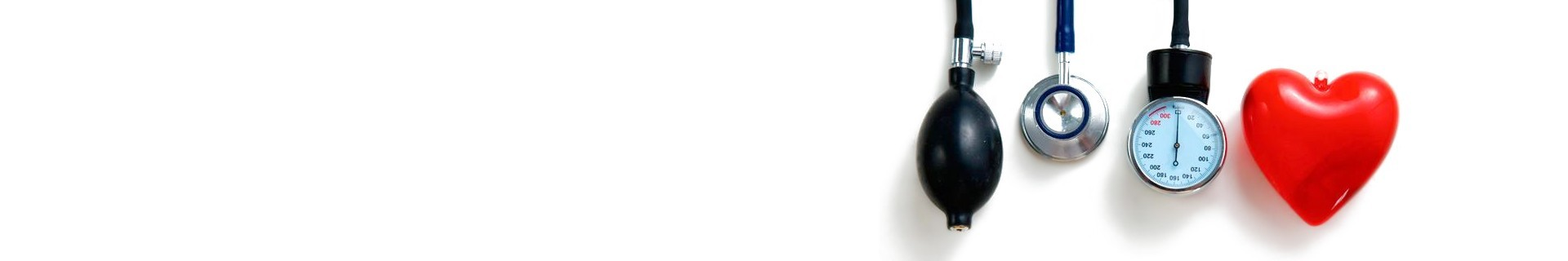 Tensiometre mecanice Riester, Moretti, Elecson, Honsun si Soho