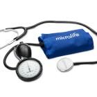 Tensiometre mecanice Microlife