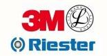 3M LITTMANN + RIESTER